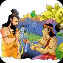 Dharmik Katha Hindi Kahaniya - 1000+ Hindi Stories