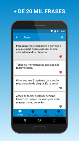 Frases E Status 146 Download Apk For Android Aptoide