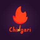 Chingari - Original Indian Short Video App