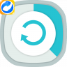 Smart Manager-Battery Saver Icon