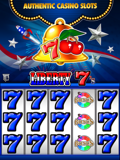 free online casino slot machine games american pocker
