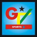 Gtv Sports HD