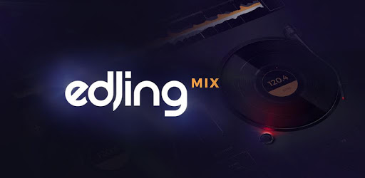 edjing Mix: DJ music mixer 6 16 02 Download APK for Android