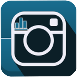 Instatistic- Instagram Tracker 1 2 Download APK for Android