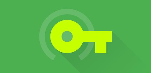 VPN Hotspot - tethering/Wi-Fi repeater 2 5 3 Download APK