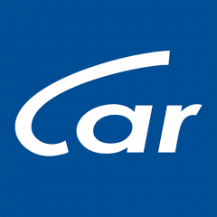 Car Gr Automobile And Parts Market In Greece 2 2 1 Download Apk For