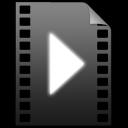 nfo Movie Database