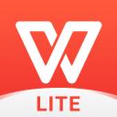 WPS Office Lite