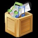 Media File Manager