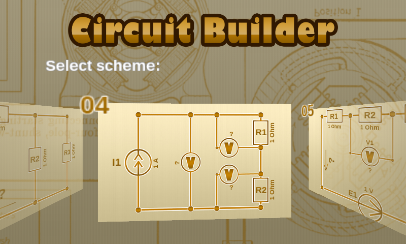 Circuit builder download apk for android aptoide Rate your builder