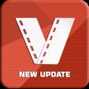 com.viejaya.guide.searchview.example