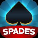 Spades - Card Games Free