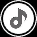 SAO Music Extension
