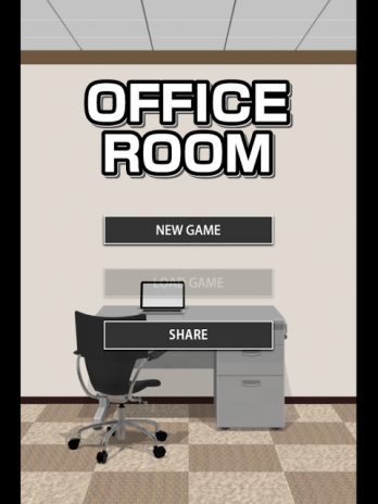 OFFICE ROOM - room escape game 1.0.0 Download APK for Android - Aptoide