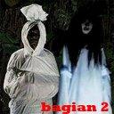 Pocong Ghost & Kuntilanak 2