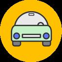 CarPros - OBD Car Logger