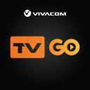 TV GO by VIVACOM