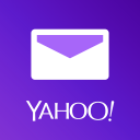Yahoo Mail - Organize-se