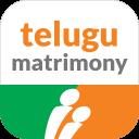 TeluguMatrimony® - Most trusted by Telugu people