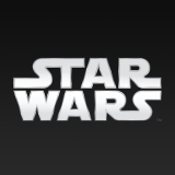 Star Wars Icon