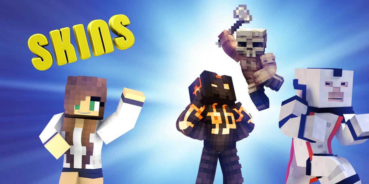 Mods-Meste for Minecraft PE screenshot 1