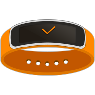 Gear Fit Manager 4 all