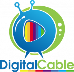 DIGITAL CABLE.