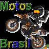 Motos Brasil Icon