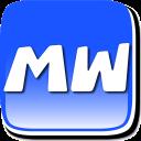 Mikro Winbox