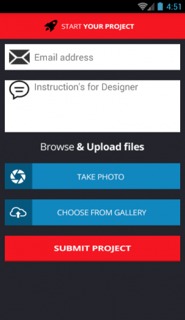 Vectorize images 1 0 Download APK for Android - Aptoide