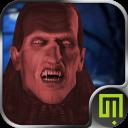 Dracula 1: Resurrection