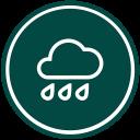 MeteoScope - Точная погода