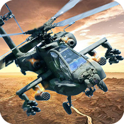 Gunship Strike 3D 1 0 9 Download APK for Android - Aptoide