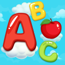Learn Alphabets For Kids