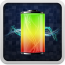 Battery Master-Save power!