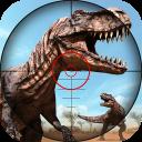 Deadly Dinosaur Shooting Game - Wild Dino Hunt