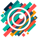 Photo Editor, Filters & Effects