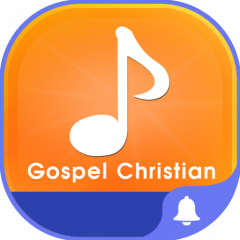 download christian ring tones