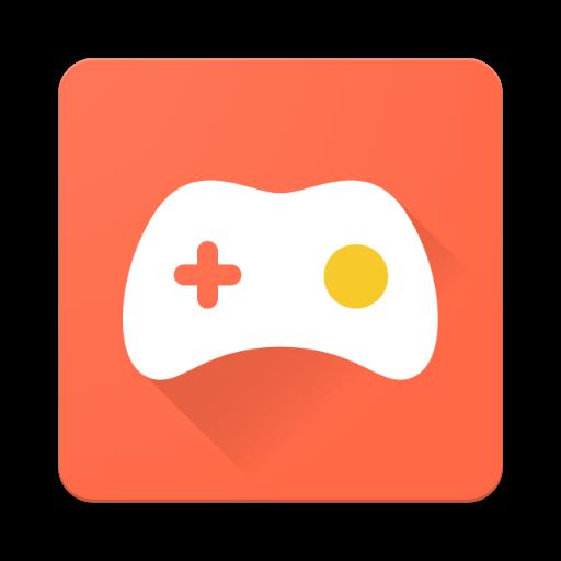 Omlet Arcade - Stream, Meet, Play