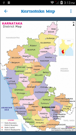 India atlas 38 download apk for android aptoide india atlas screenshot 1 india atlas screenshot 2 gumiabroncs Images