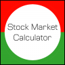 Icona Stock Market Calculator