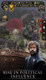 Game of Thrones: Conquest™ screenshot 11