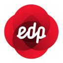 EDP Online
