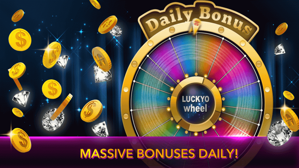 free slot machines online mobile casino deutsch