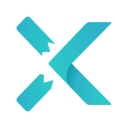 X-VPN -No Logs VPN Proxy & Wifi Privacy Security