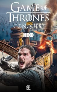 Game of Thrones: Conquest™ screenshot 4