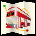 London Bus Traveller