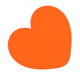 Free Dating App - Zing: Meet, Video Chat,No Tinder Icon