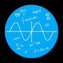 Calculator N+ (Open source) - Math Solver
