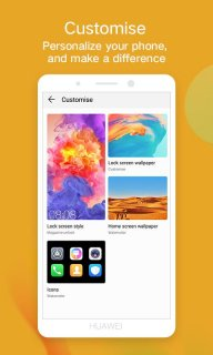 Themes 7 3 21 Download APK for Android - Aptoide